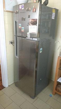 Geladeira Brastemp Frost Free 375 litros