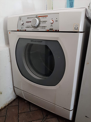 Secadora de Roupas Brastemp Active