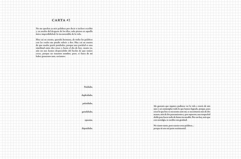 Carta 2.jpg