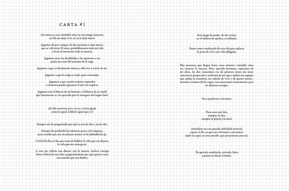 Carta 1.jpg