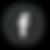 KGD Kate logo 2020 2-01.png