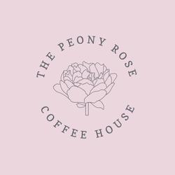 The Peony Rose