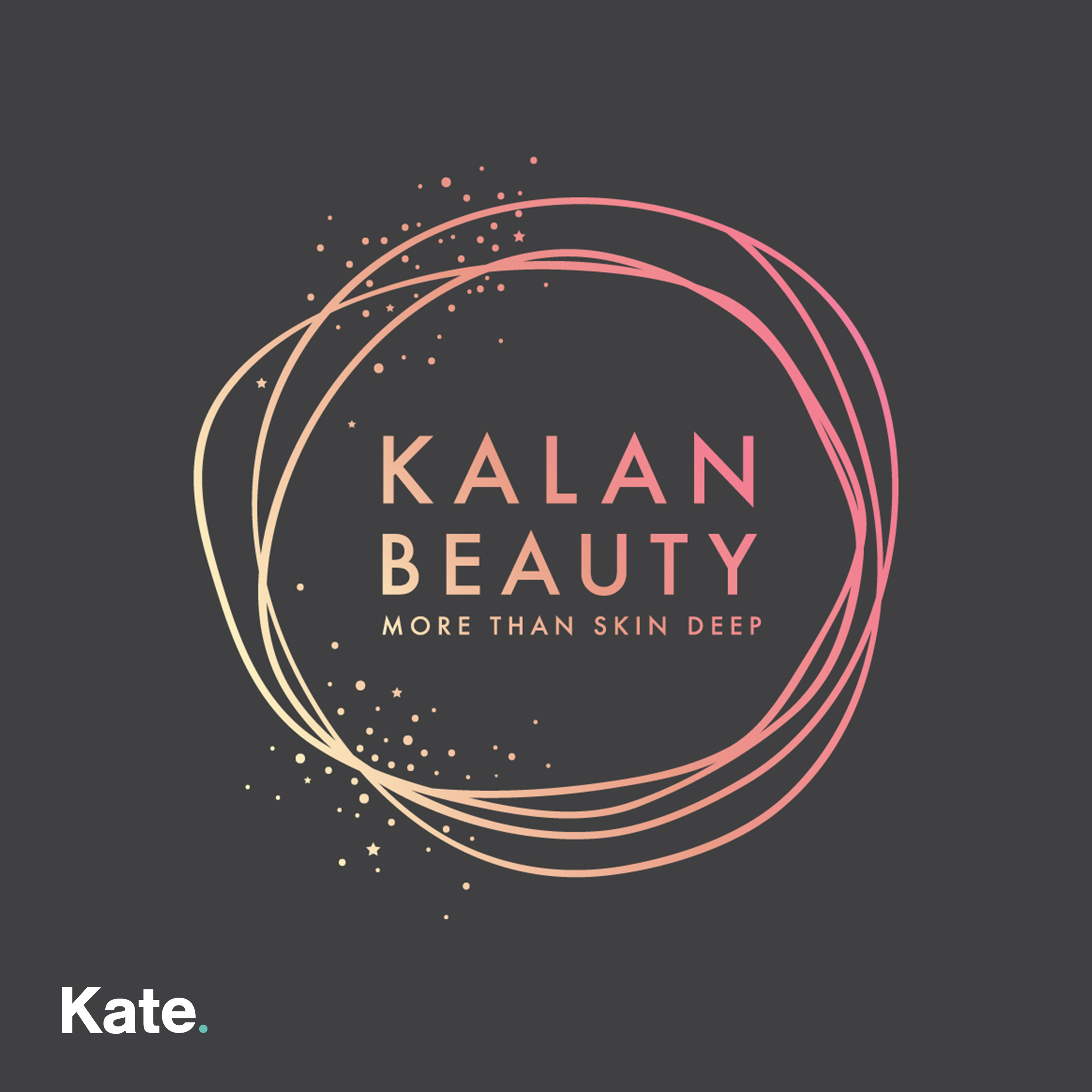 Kalan Beauty Logo