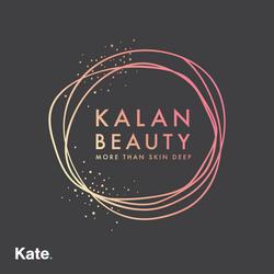 Kalan Beauty Logo