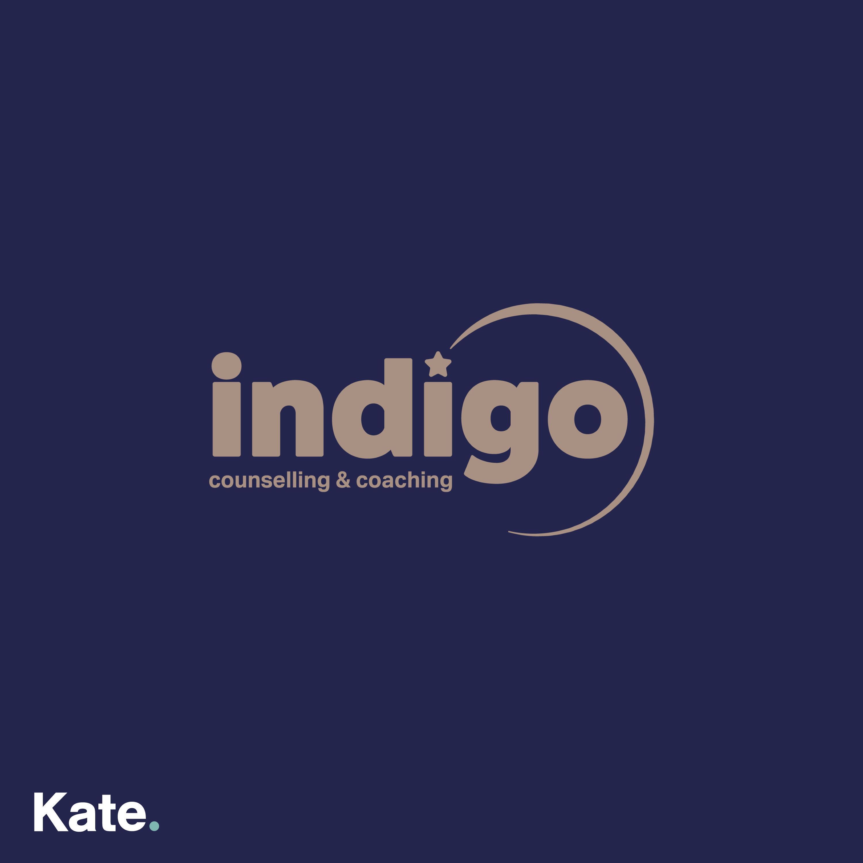 Indigo Counselling