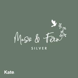 Moss and Fern Logo