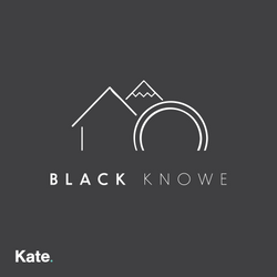 Black Knowe Logo
