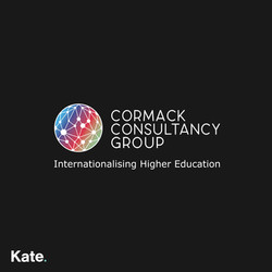 Cormack Consultancy Group Logo