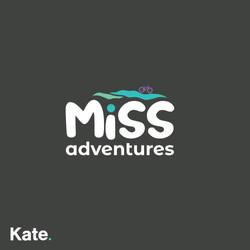 Missadventures logo