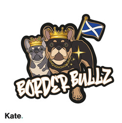 Border-Bullz-logo_edited