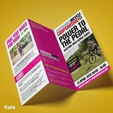 Edinburgh-Bicycle-Cooperative-Leaflet.jp