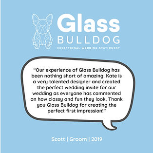 Glass Bulldog review Scott Archer 2019.j