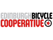 Edinburgh Bicycle Cooperative logo.png