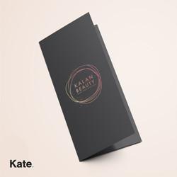 Kalan Beauty - Price list