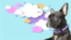 Glass Bulldog wedding stationery.jpg