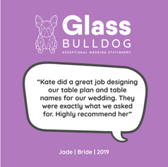 Glass Bulldog review Jade 2019.jpg