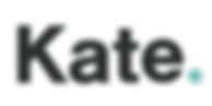 K Graphic design logo.png