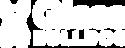 Glass Bulldog logo white.png