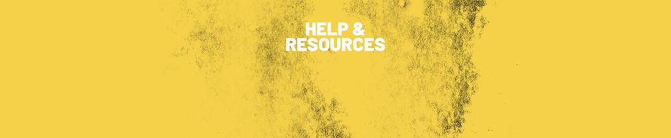 Help and Resource - Hero.jpg