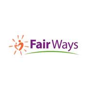 Fairways.jpg