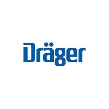 Draeger.jpg