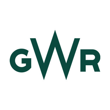 Great Western Railway.jpg