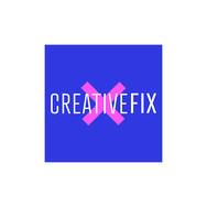 Creative Fix.jpg