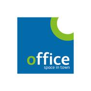 Office Space in Town.jpg