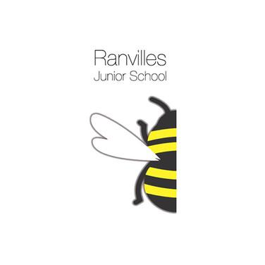 Ranvilles Junior School.jpg