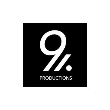 91 Productions.jpg