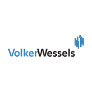 Volker Wessels.png