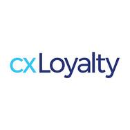 CX Loyalty.jpg