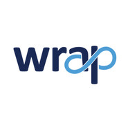 wrap.jpg