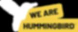 WAHB New Logo.png