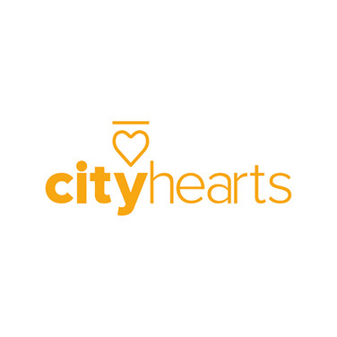 City Hearts.jpg