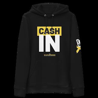 unisex-essential-eco-hoodie-black-front-6132294c46736.png