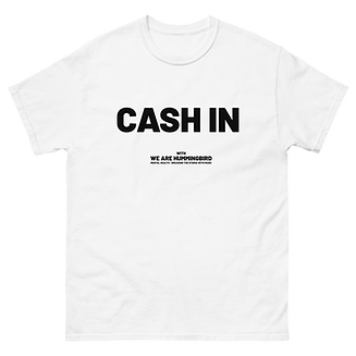 mens-heavyweight-tee-white-front-61321e517507d.png