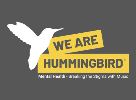 Welcome to We are Hummingbird V2!