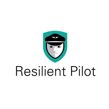 Resilient-Pilot_stacked-logo-01.jpg