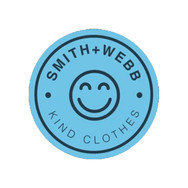 smith & webb.jpg