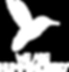 WAHB-Logo-white.png