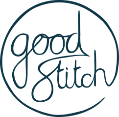 GoodStitch-logo.png