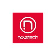 Novatech.jpg