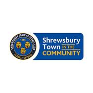 shrewsbury.jpg