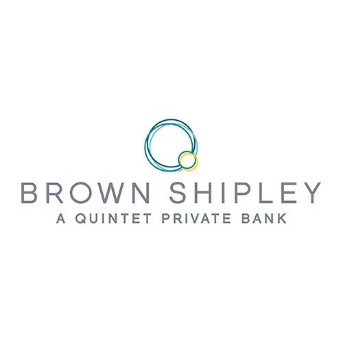 Brown Shipley.jpg