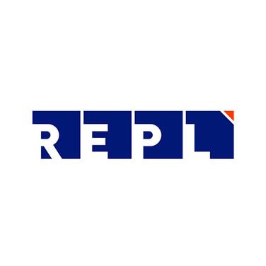 REPL.jpg
