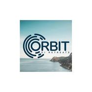 Orbit DJ Retreats.jpg