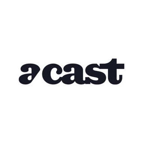 Acast.jpg