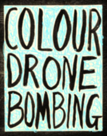 CD BOMBING.jpg