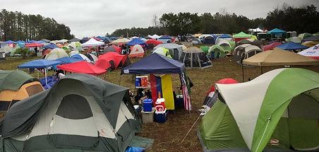 tent_city.jpeg